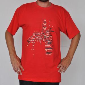 Cliquey t-shirt