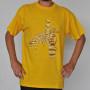 cliquey-yellow-m