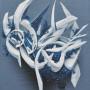 grafica-blue