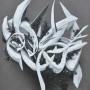 grafica-grey