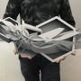 strike_bee_65x32_shaped_aluminum_peeta
