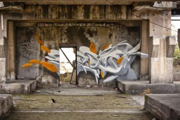 Venice (IT), 2011