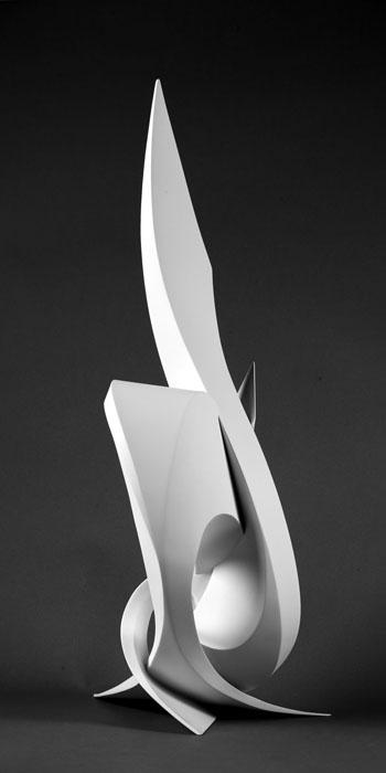 Lloyd, 70x30x30 cm, PVC, 2012